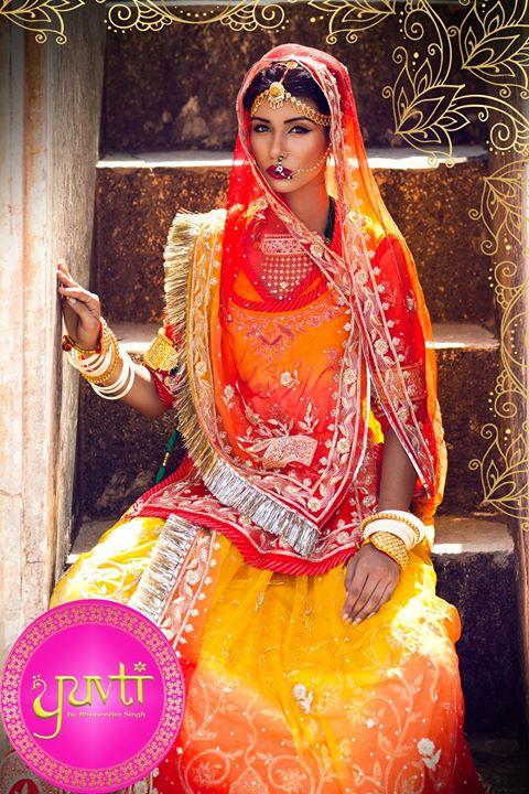 Fashion Designer Boutique In Jaipur
