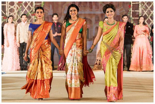 Trending Designer Fashion Products