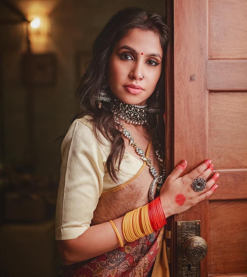Ayush kejriwal online dating