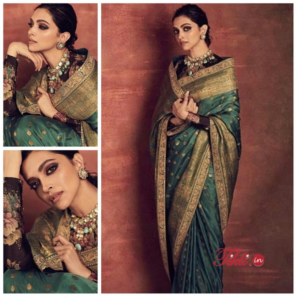Celebrity Poses In Saree For Photography Ideas Tikli Saree poses for girls selfie saree poses for womens photoshootselfie saree poses for girls saree poses at home saree pose style saree poses 5 minute magic recommended for you. celebrity poses in saree for