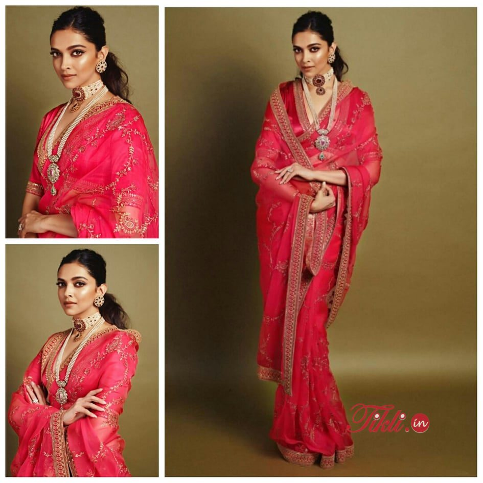 Celebrity Poses In Saree For Photography Ideas Tikli Even the best instagram models at one time didn't have an idea of how to take a good selfie; celebrity poses in saree for