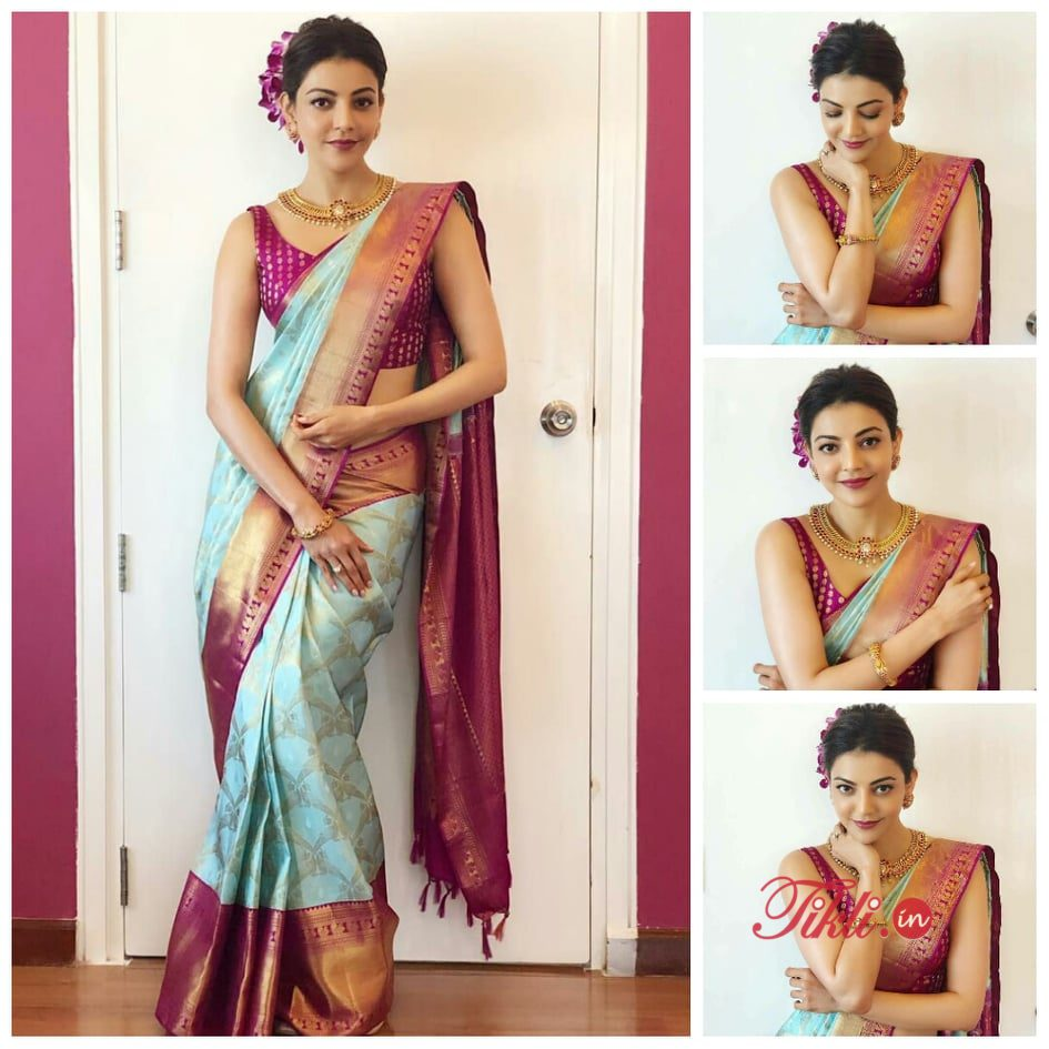Celebrity Poses In Saree For Photography Ideas Tikli Model male cas poses 02. celebrity poses in saree for