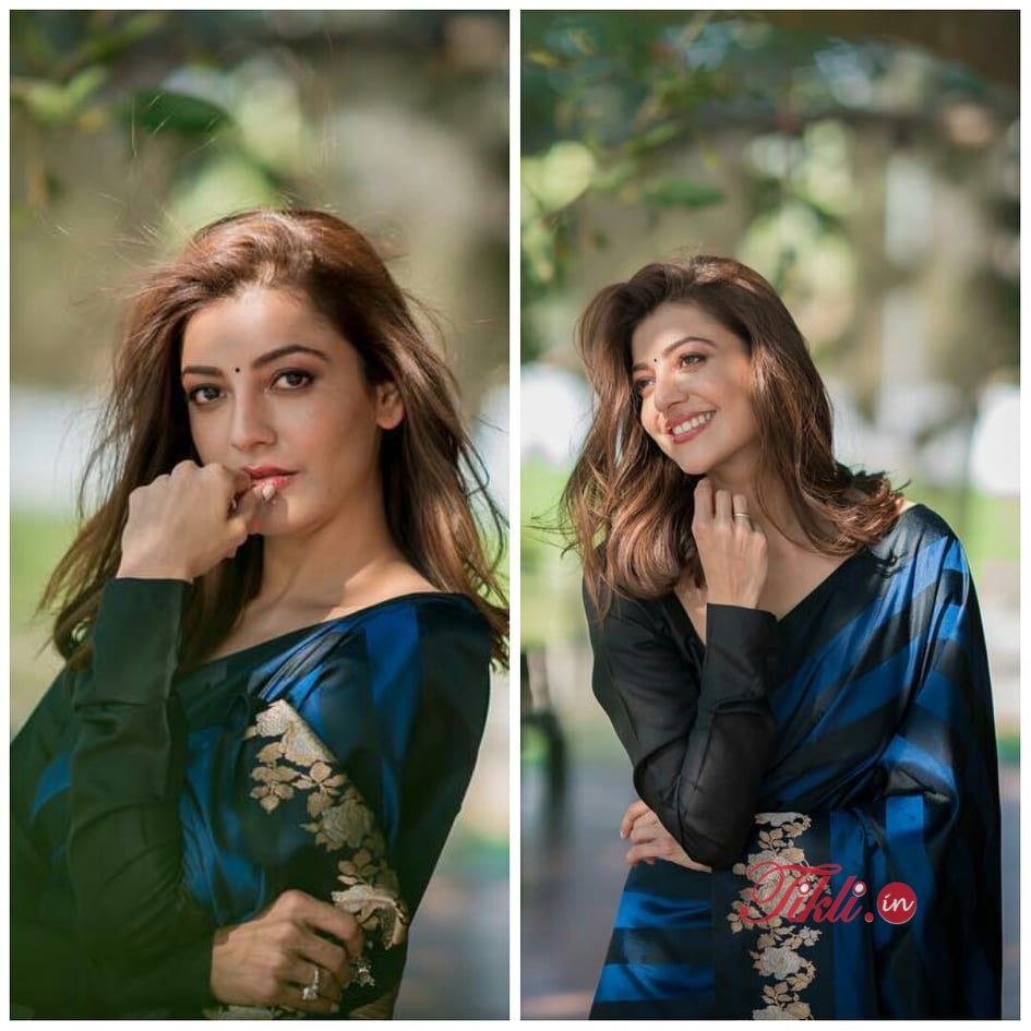Celebrity Poses In Saree For Photography Ideas Tikli If you want to have a look at the amazingly hot poses for the selfies, we have added a lot of pictures to give you an idea! celebrity poses in saree for