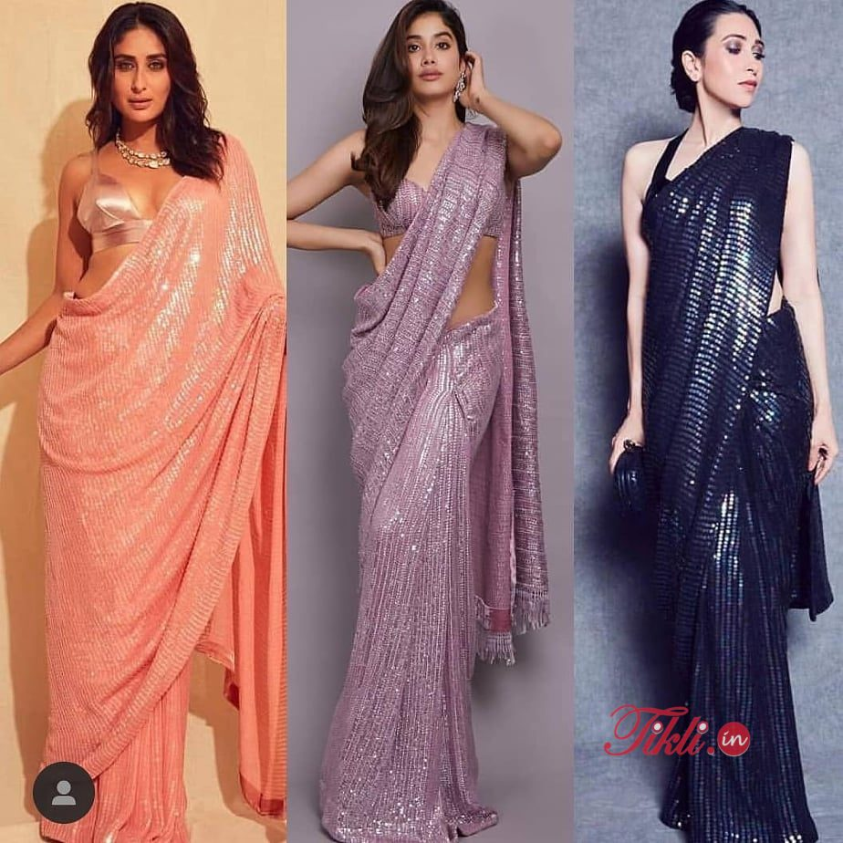 Celebrity Poses In Saree For Photography Ideas Tikli All your selfies, or general images, can be edited in one note. celebrity poses in saree for