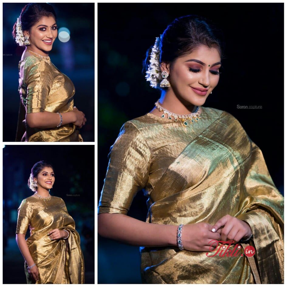 Celebrity Poses In Saree For Photography Ideas Tikli Looking for selfie poses to post? celebrity poses in saree for
