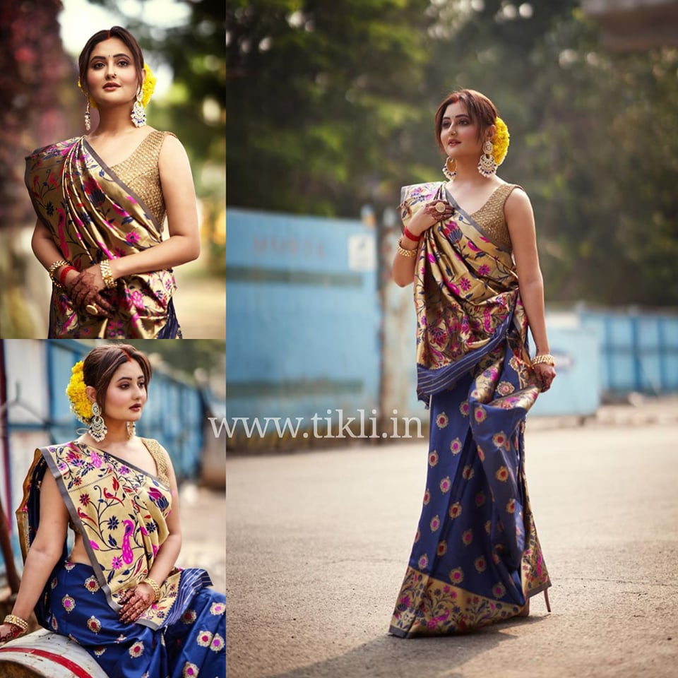 Celebrity Poses In Saree For Photography Ideas Tikli Imagine you're ready for an eventful day. celebrity poses in saree for