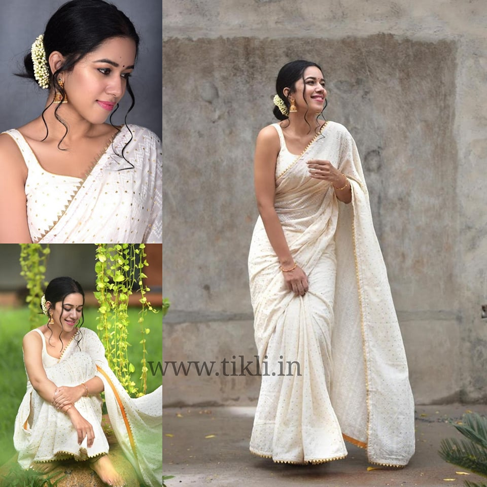 Celebrity Poses In Saree For Photography Ideas Tikli If you take multiple selfies at the same time, you can fit them together into one with the app's perfect collage effect. celebrity poses in saree for