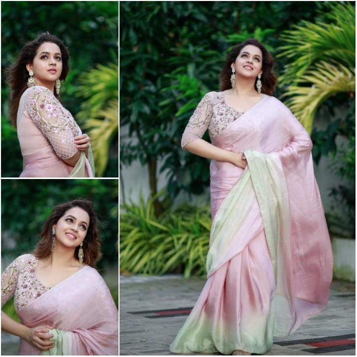 Celebrity Poses In Saree For Photography Ideas Tikli Stylish saree poses for girls silk saree poses for photoshoot 2020 mynacreatives. celebrity poses in saree for