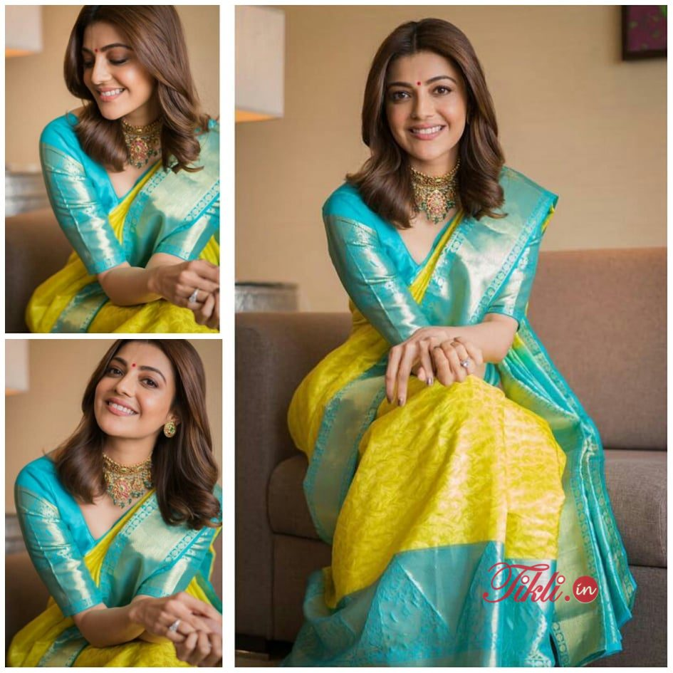 Celebrity Poses In Saree For Photography Ideas Tikli Have a firm footing before attempting to take a selfie. celebrity poses in saree for