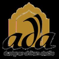 Ada Designer Chikan Studio - Tikli India